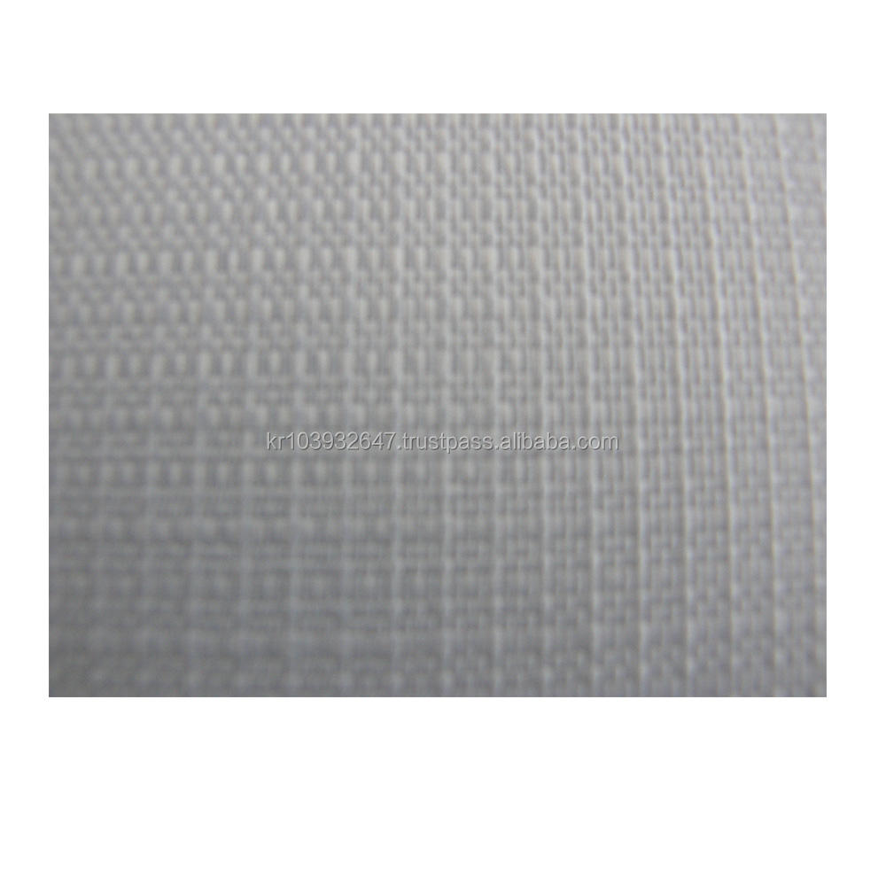 [High Quality] Korean Polyester 600D Ripstop waterproof Fabric PU / PVC coated FR for Motorcycle Jacket & Pants / Backpacks