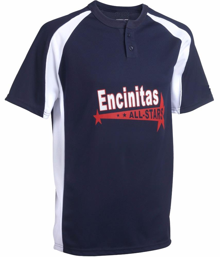 Pick custom baseball jerseys shirts sublimation tackle tw custom baseball jerseys shirts sublimation tackle twill embroidery