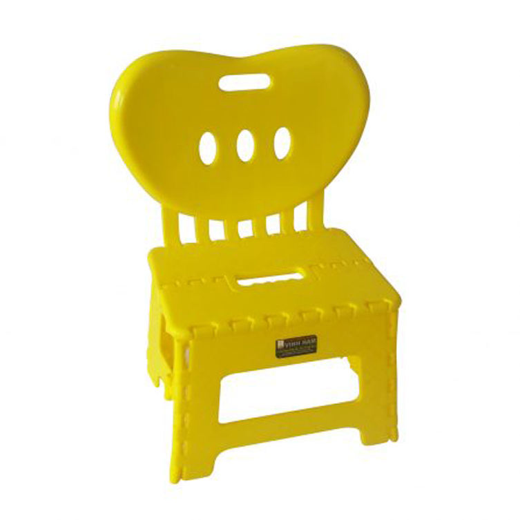 2019 Wholesale High Quality Plastic Kid Chair Little Children Relaxing Chair