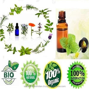 Laurel berry oil High Stability