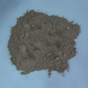 High Quality Refractory Alkali-Resistant Castables For Cement Rotary Kiln//