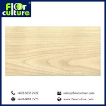 FC 1052 (SHERBOURNE MAPLE) Laminated Wood Flooring Production Line - 8mm