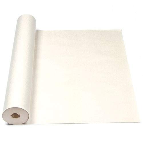 newsprint paper manufacturers suppliers