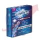 Made in the USA At Home Teeth Whitening Kit for Wholesale