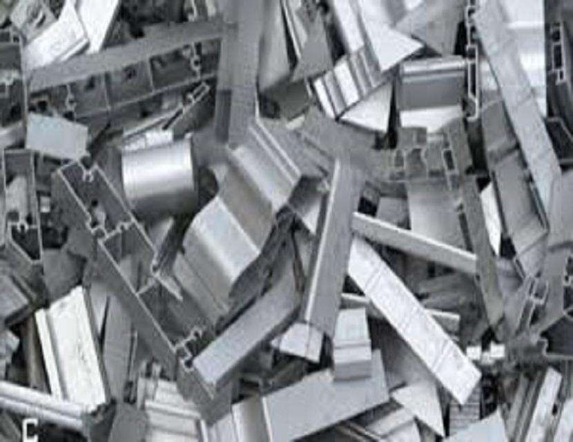 Stainless Steel Scrap for Sale