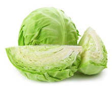 Wholesale Fresh Round Cabbage, Green Cabbage Purple Cabbage, vegetable, lettuce, garden