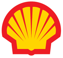 Shell oil Lubricants
