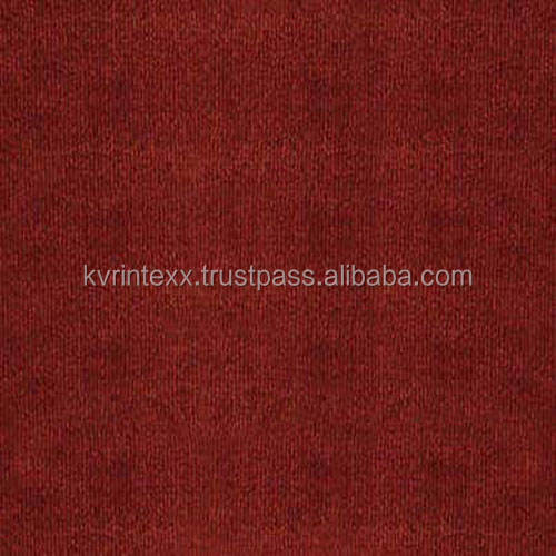 100 polyester polar fleece fabric