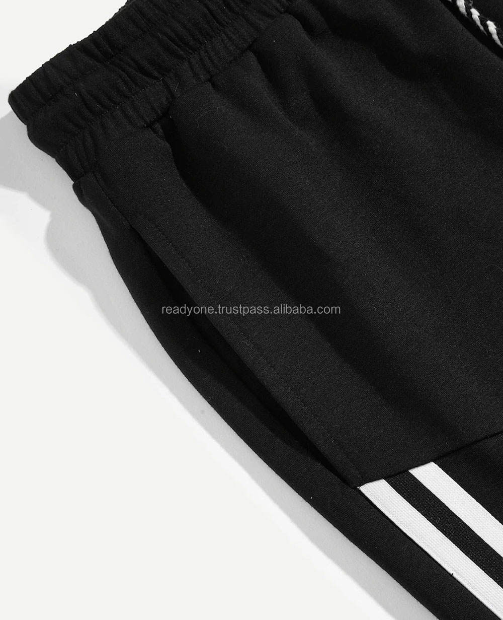 Men Sweat Shorts New Design Men Jogger Wholesale Cheap Price New design in stock no fashion male track short pants