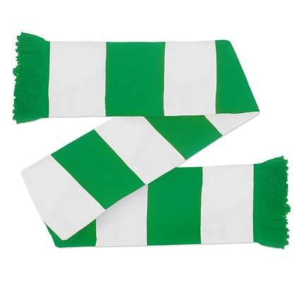 Football Bande foulards