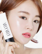 Imvely - Vely vely korean cosmetics wholesaler