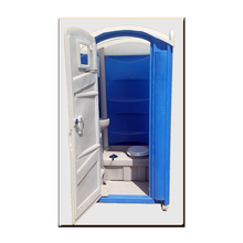 WONDERFUL  WC Hand operatored Portable Toilet , Portable Restroom toilets Flushing system WC Turkish WC toilet