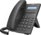 Promotion 2 Lines Entry Level XI&XR IP SIP Phone Support PPPoE for VoIP