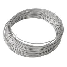 Q195 5.5MM Spring Low Carbon Steel Wire