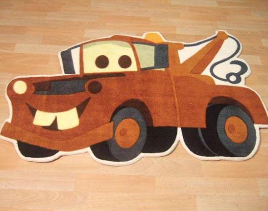 Custom shape carpet kids room carpets with good price