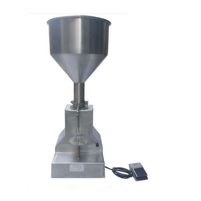 Low Price Beer Aluminum Can Bottle Filling Machine Price