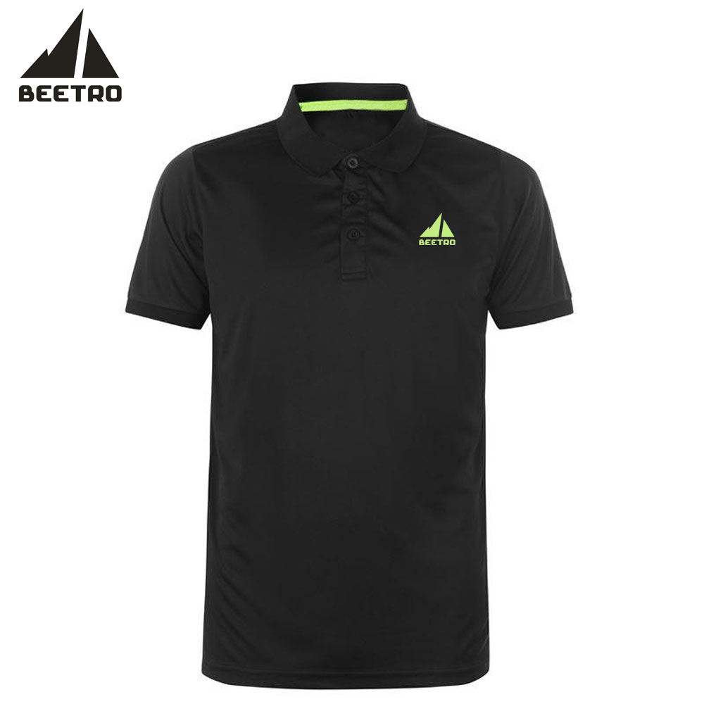 OEM Custom Design Polo Shirts 대 한 Men