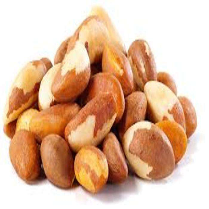Hgh Quality Raw brazil nuts / Brazil nuts/ Cheap Brazil Nuts 100% Natural Grade A