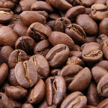 Premium Quality Arabica & Robusta Coffee (Roasted, Green, Fully Washed and Semi Washed) For Sale