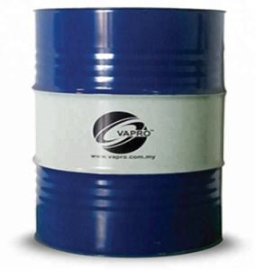 SAE 15W-40 API CH-4 MULTI GRADE DIESEL ENGINE OIL
