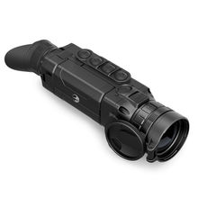Pulsar Helion XP38 1.9-15.2x32mm Thermal Imaging Monocular PL77404