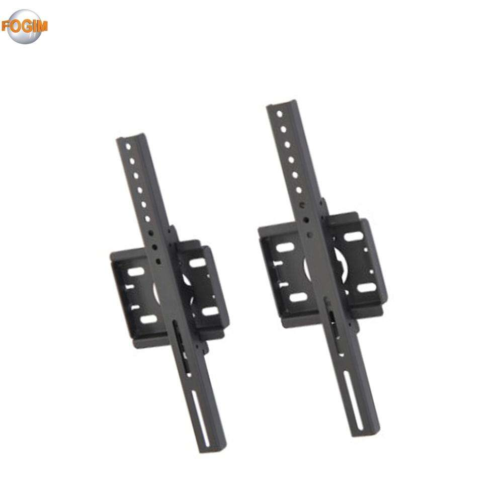 "LCD Monitor Wall Mount Slide Mount /Bracket Fits Big TV, Universal TV Slide Mount (32""~65"")"