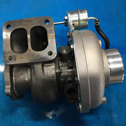 Deft design used ISUZU truck turbocharger with price appropriate