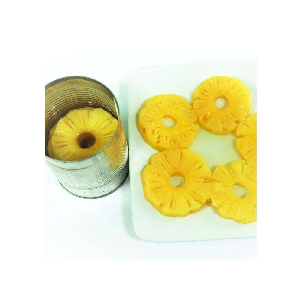 CANED PINEAPPLE SLICES/CANED FRUIT/CANNED VEGETABLE ( Whatsapp 0084 989 322 607)
