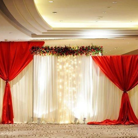 RK !wedding wall coverings for sales