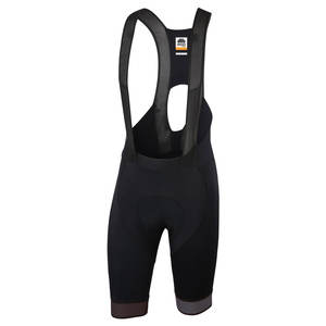 Mens Bicycle Clothing Bib Shorts Cycling Wear