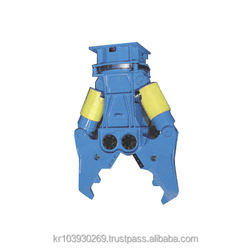 HPS25RS, HPS30RS, HPS40RS, HPS55RS, KS70RS, HPS90RS, HPS200R HYDRAULIC ATTACHMENT SPARE PARTS