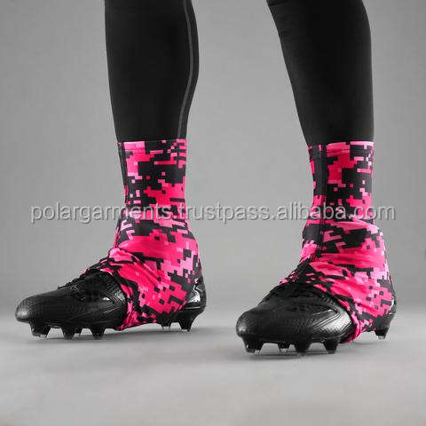 Spats / Cleat Covers | SLEEFS