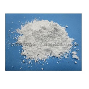 Fine High Purity Magnesium sulfate : SSN-00