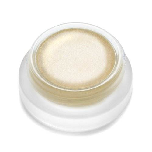 Skin repairing anti aging whitening beauty cream