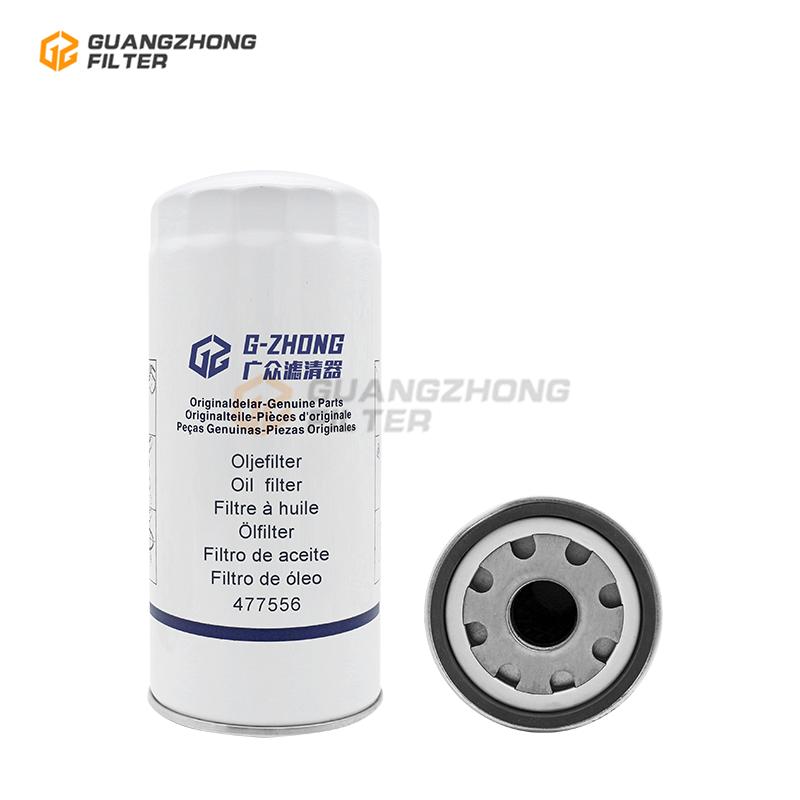 Genuine OE Quality MANN Fuel Filter P917x