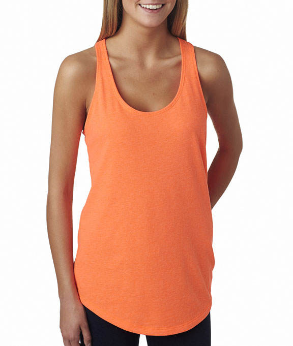New style Bangladesh factory hemp t-shirt women tank top