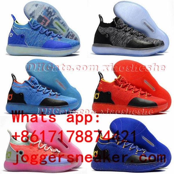 Sneakerballs Unisex Sport Multi-Pack Shoe Fresheners Brown Orange White Sports