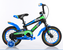 2019 Factory Child Bicycles Price/New Model Unique Kids Bike/Baby Girl Cycle for children with kettle