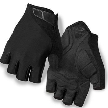 Cycling Gloves Bike Gloves Half Finger