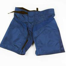 UNIQUE STYLE ICE HOCKEY PANT SHELLS