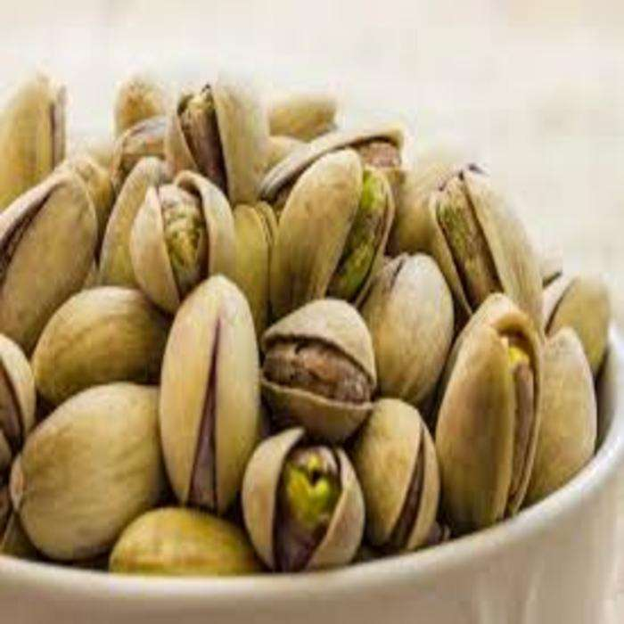 Top Grade Super Quality Pistachios Nut at Best Market Price/High quality Long Iranian pistachio nut