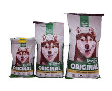 Goodboy ORIGINAL Dog Food