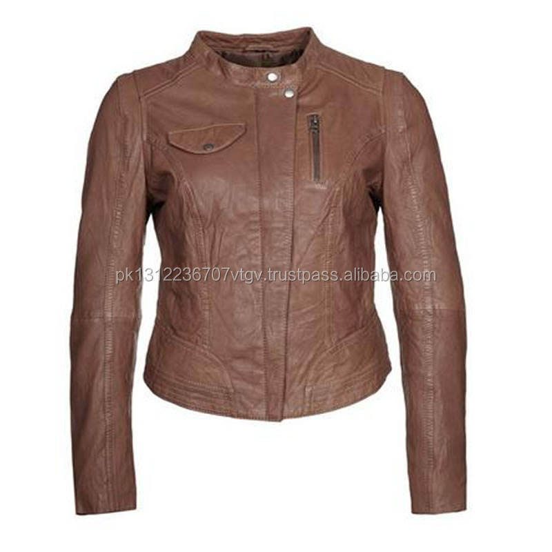 Winter Fashion Women Ladies Casual Warm Faux Fur Long PU Leather Coats Outerwear Jackets.