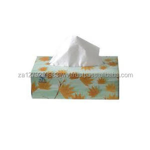 Facial Tissue, Facial Tissue Papers ,jumbo roll facial tissue