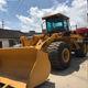 used caterpillar cat 950 wheel loader, used cat 950g /950h wheel loaders supplier
