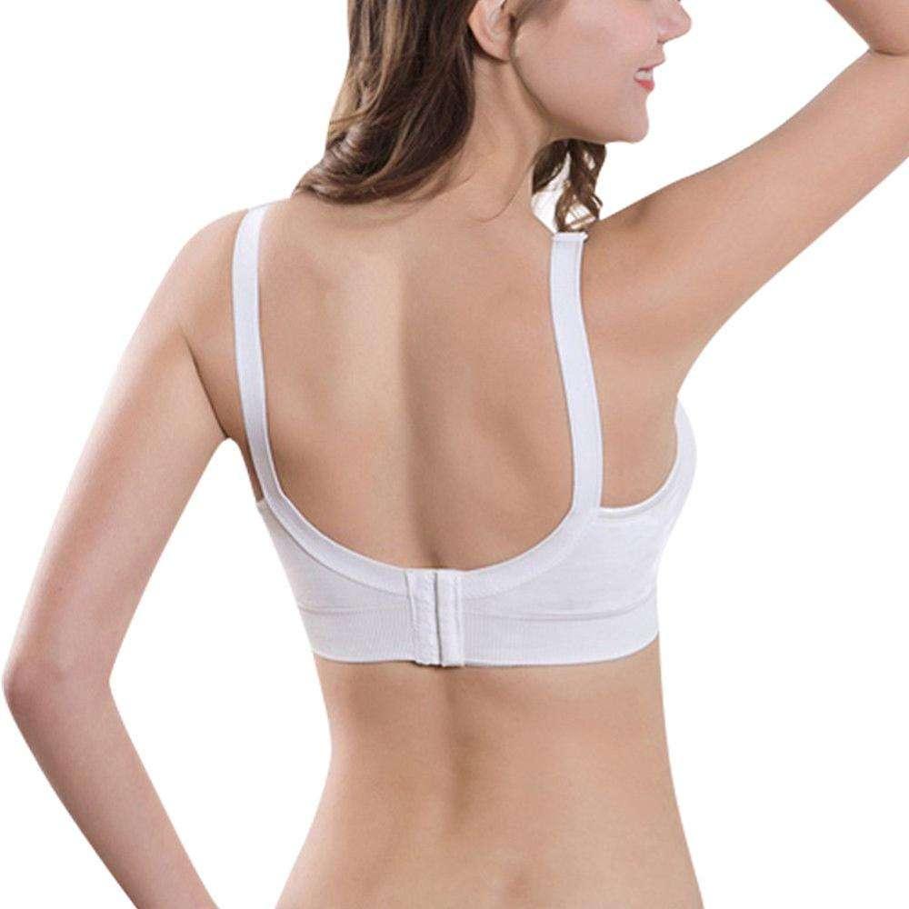 Paris Theme Maternity Long Sleeve Top Black White Sublimation S M L XL