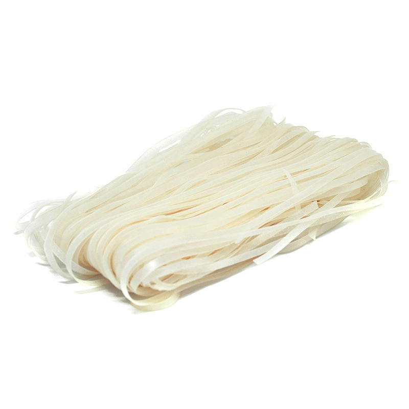 Bundle of Glass Noodles /Flat Thin Rice Noodles Whatsapp + 84 845 639639