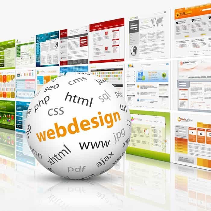 magento website designer usa
