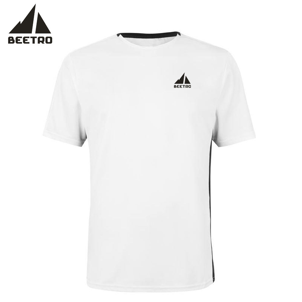 Pakistan Top Quality Soccer T-shirt For Men