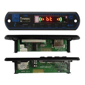 vire usb sd mp3 player circuit board BT LINK CX-9.0 APP board